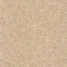 Пробковый пол Granorte Fein Creme коллекция Cork Trend