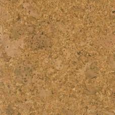 Пробковый пол Granorte Mineral коллекция Cork Trend