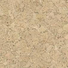 Пробковый пол Granorte Mineral Creme коллекция Cork Trend