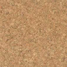 Пробковая настенная плитка Granorte Decodalle Grain 05 020 00