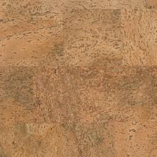 Пробковая настенная плитка Granorte Decodalle Element Rustic 05 110 00