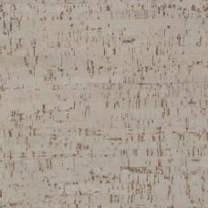 Пробковая настенная плитка Granorte Decodalle Parallel Grey 05 121 48