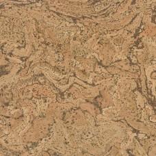 Пробковая настенная плитка Granorte Decodalle Canyon 05 155 00