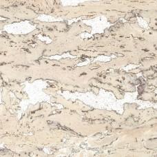 Пробковая настенная плитка Granorte Decodalle Primus Rustic Ivory 05 170 74