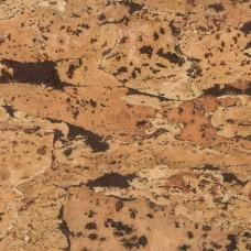 Пробковая настенная плитка Granorte Decodalle Primus Rustic Brown 05 170 86