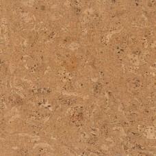 Пробковая настенная плитка Granorte Decodalle Gem 05 200 00