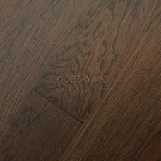 Инженерная доска GreenLine 201 Тигровый коллекция Artсlick Pronto 1200 x 150 мм
