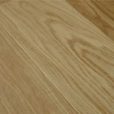 Паркетная доска GreenLine 4 Royal коллекция Plank 1-полосная