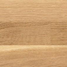 Паркетная доска Haro Дуб Тундра масло коллекция 3-полосная 4000 Series Top connect 524815