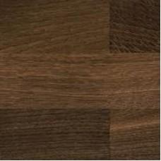 Паркетная доска Haro Дуб агатовый эксквизит/тренд масло 524846 коллекция 3-полосная 4000 Series Top connect