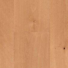 Паркетная доска Haro Бук пропаренный маркант коллекция 1-полосная 4000 Series Top connect 524874
