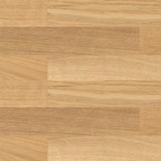 Паркетная доска Haro Дуб Тренд без покрытия коллекция 3-полосная 4000 Series Top connect 527270