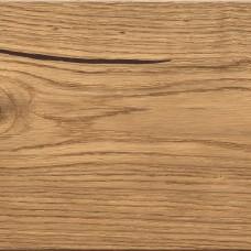 Паркетная доска Haro Дуб алабама коллекция 1-полосная 4000 Series Top connect 529587
