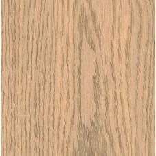 Пробковый пол Haro Дуб Кремовый Маркант браш коллекция Артео XL 533385