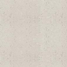 Пробковый пол Haro Lagos white коллекция CORKETT 527380