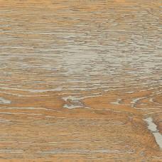 Паркетная доска Haro Дуб Ателье  1-полосная 4000 Series