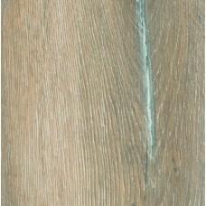 Пробковый пол Haro Дуб Дюна структур коллекция Артео XL 533389