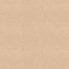 Пробковый пол Haro Sirio creme коллекция CORKETT 533391