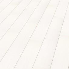 Ламинат Elesgo HDM Арктический Белый 77 23 31 Superglanz Diele Extra Sensitive 32 класс 8,7 мм