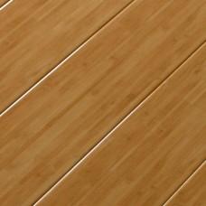Ламинат Elesgo HDM Бамбук Кофе 77 23 19 Superglanz Diele Extra Sensitive 32 класс 8,7 мм