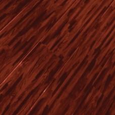 Ламинат Elesgo HDM Рио Палисандр 77 23 21 Superglanz Diele Extra Sensitive 32 класс 8,7 мм