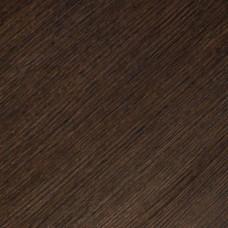 Ламинат Elesgo HDM Венге 77 70 30 Wellness 32 класс 7,7 мм