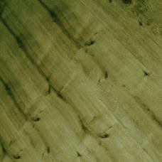 Ламинат Elesgo HDM Дуб Ориент 77 42 43 Limited Edition V-4s