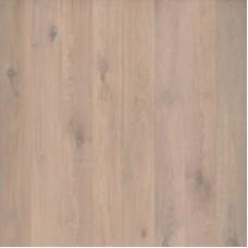 Инженерный паркет Hoco Alpine oak vintage коллекция Woodlink