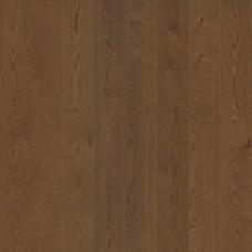 Штучный паркет Hoco Loam oak коллекция Елка HX