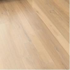 Штучный паркет Hoco Marble oak коллекция Елка HX