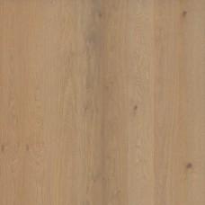 Инженерная доска Hoco Дуб Гравели коллекция Woodlink 2400 мм