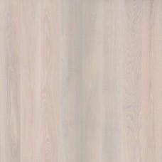 Инженерный паркет Hoco Oak Opal коллекция Woodlink 3293