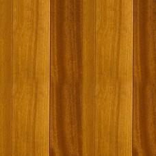 Массивная доска Junglewood Ироко 19х120х300-2200 Ф1,0x4 лак