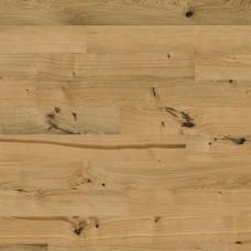 Паркетная доска Kahrs Linnea Дуб Деревенский коллекция Хабитат (Habitat Collection) 37107AEKF0KW180