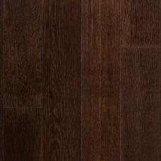 Паркетная доска Kahrs Spirit Дуб Лес коллекция Юнити (Unity Collection) 1830 мм 101P6AEK0JKW180