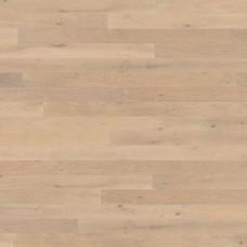 Паркетная доска Kahrs Spirit Дуб Паудер коллекция Юнити (Unity Collection) 101P3AEK9VKW180