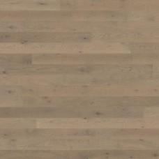 Паркетная доска Kahrs Spirit Дуб Скала коллекция Юнити (Unity Collection) 101P6AEK9GKW180