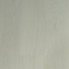 Паркетная доска Karelia Дуб Стори Вайт Дюнс (Story White Dunes) Однополосная 136 mm