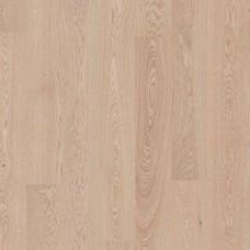 Паркетная доска Karelia Oak fp natur vanilla matt коллекция Dawn 2266 мм 1011068164001111