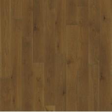 Паркетная доска Karelia Oak story 138 burnt sienna коллекция Essence 1011123865256111