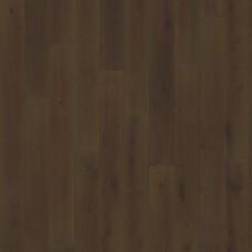 Паркетная доска Karelia Oak story 138 cinder dark коллекция Essence 1011123865257111