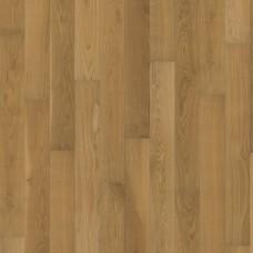 Паркетная доска Karelia Oak story 138 grain brown коллекция Essence 1011073866155111