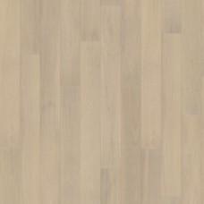 Паркетная доска Karelia Oak story 138 sandy white коллекция Essence 1116 х 138 мм 1011063865253111