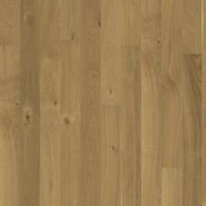 Паркетная доска Karelia Oak story 138 true matt коллекция Essence 1011123863900111