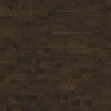 Паркетная доска Karelia light smoked matt 5G коллекция Трехполосная 2423 мм