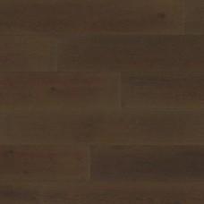 Паркетная доска Karelia Oak barrel brown matt 3s коллекция Midnight 2266 x 188 мм