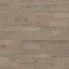 Паркетная доска Karelia Oak dacite grey 3s 5g коллекция Midnight 2423 мм 3011679154123311
