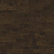 Паркетная доска Karelia oak light smoked matt 3s 5g коллекция Urban soul 3011679654063311
