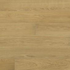 Паркетная доска Karelia Oak natur 3s (natural) коллекция Libra 301117816010011106