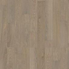 Паркетная доска Karelia Oak soft grey matt 3s коллекция Midnight 2266 x 188 мм